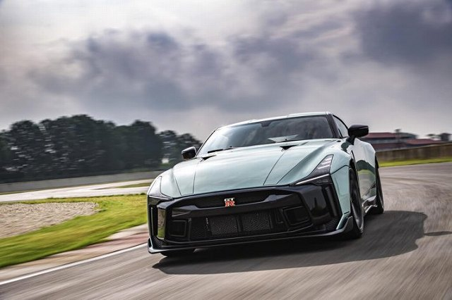 GT-R50by-Italdesign_14 (4)