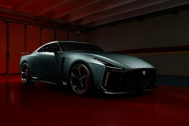 GT-R50by-Italdesign_14 (9)