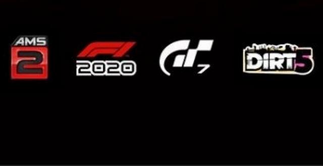 GT7 リーク (2)