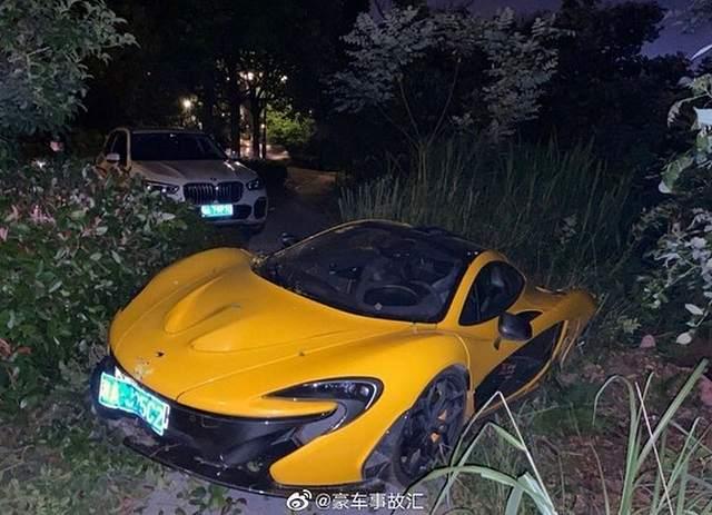 McLaren-P1-Crash-#133 (1)