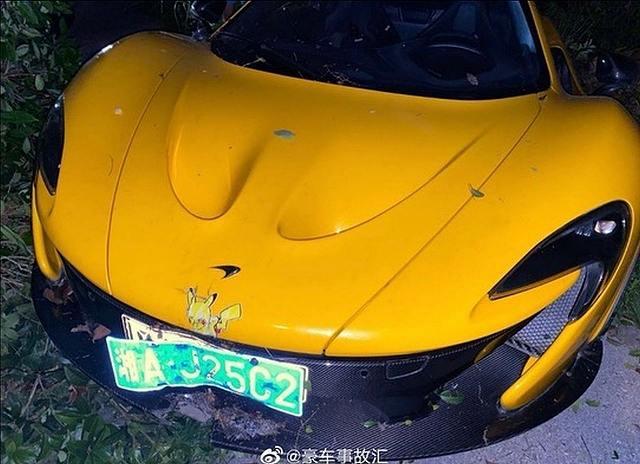 McLaren-P1-Crash-#133 (2)