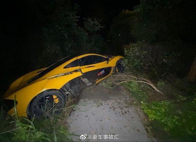 McLaren-P1-Crash-#133 (3)