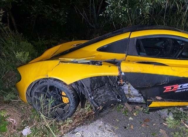 McLaren-P1-Crash-#133 (4)