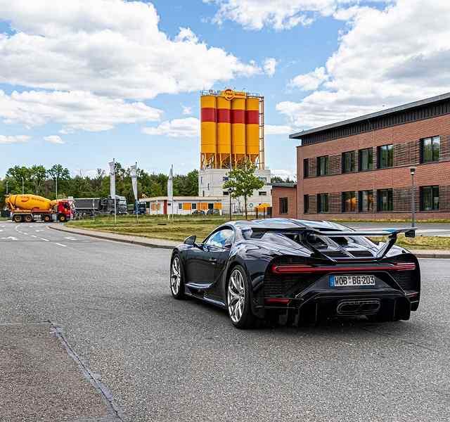 Bugatti-Chiron-Pur-Sport-Prototype7444e (2)