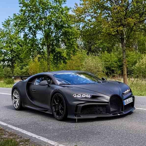 Bugatti-Chiron-Pur-Sport-Prototype7444e (3)