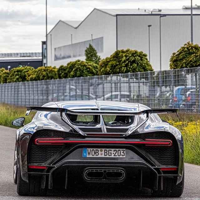 Bugatti-Chiron-Pur-Sport-Prototype7444e (4)