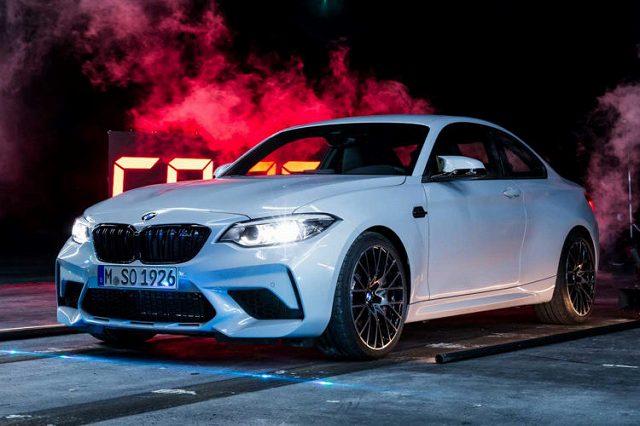 BMW-M2-CS- (2)