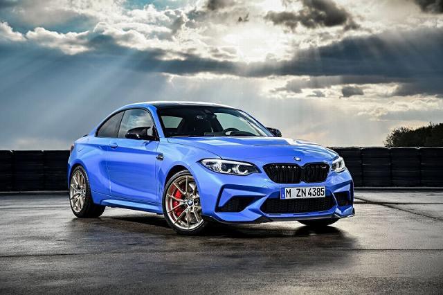 BMW-M2-CS- (1)