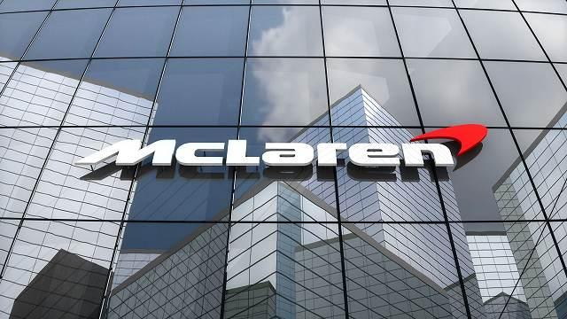 マクラーレン倒産危機 (2)