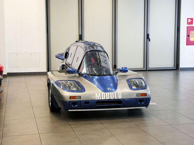 BMW-モジュール (7)