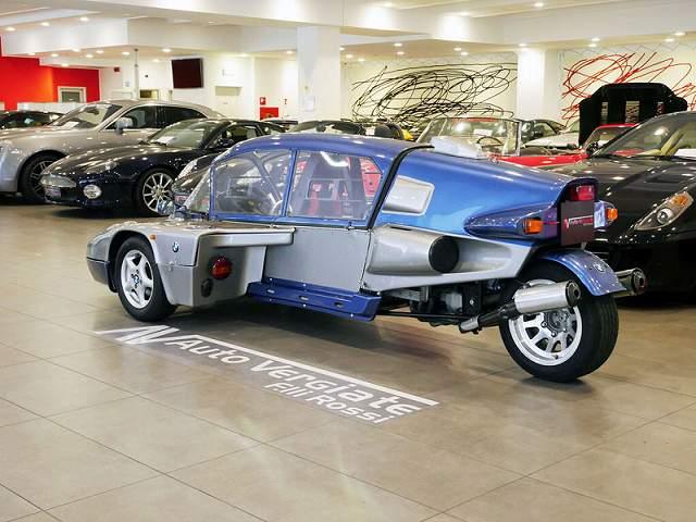 BMW-モジュール (3)
