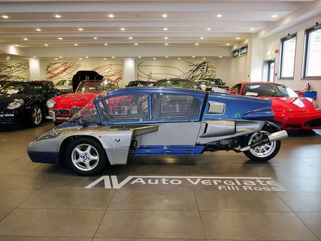 BMW-モジュール (5)