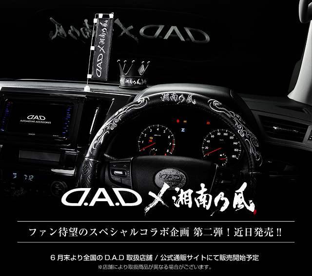 dad湘南の風 (2)