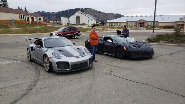 Corvette-Z06-743979 (1)