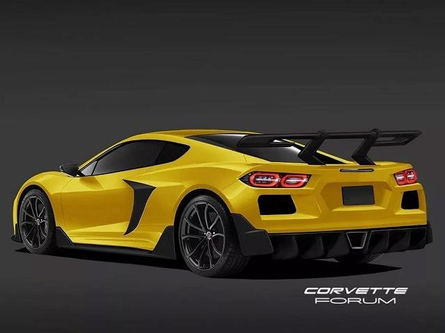 Corvette-Z06-743979 (2)