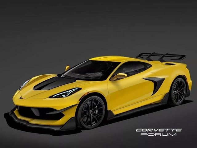 Corvette-Z06-743979 (3)