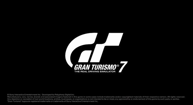 GT7 (3)