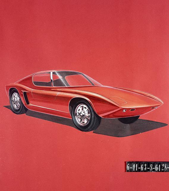 original-ford-gt40 (4)