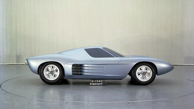 original-ford-gt40 (5)