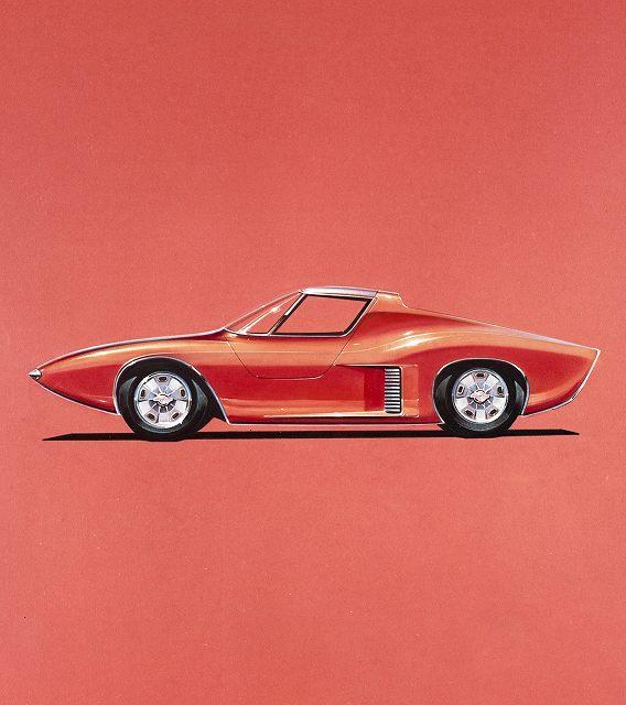 original-ford-gt40 (1)