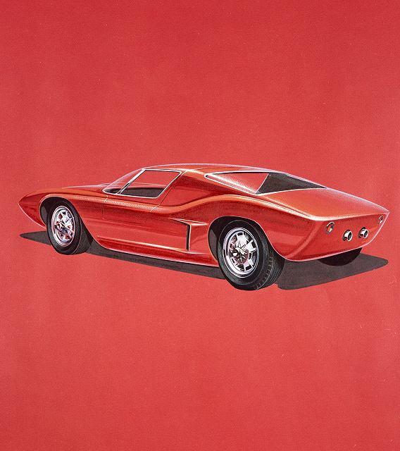 original-ford-gt40 (2)