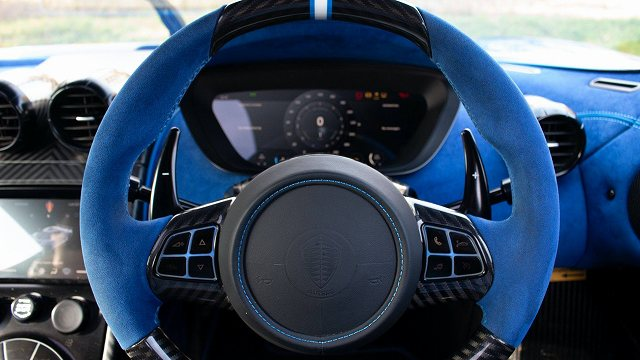 Koenigsegg_Agera_RSN78979 (2)