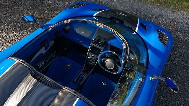 Koenigsegg_Agera_RSN78979 (3)
