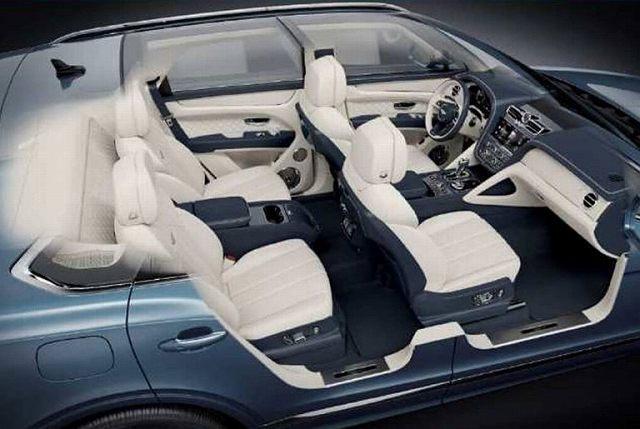 Bentley-Bentayga-Facelift (3)