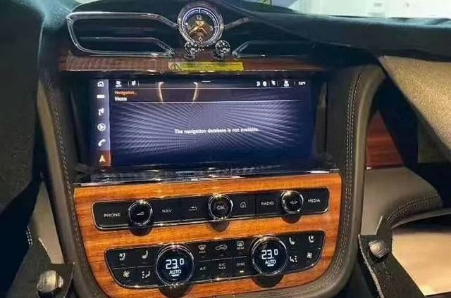 Bentley-Bentayga-Facelift (4)