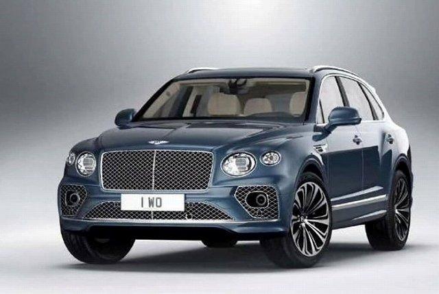 Bentley-Bentayga-Facelift (1)