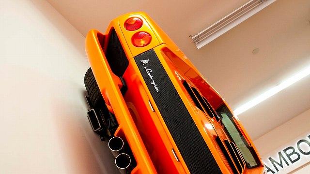 Lamborghini-Diablo-VT-壁掛け (3)