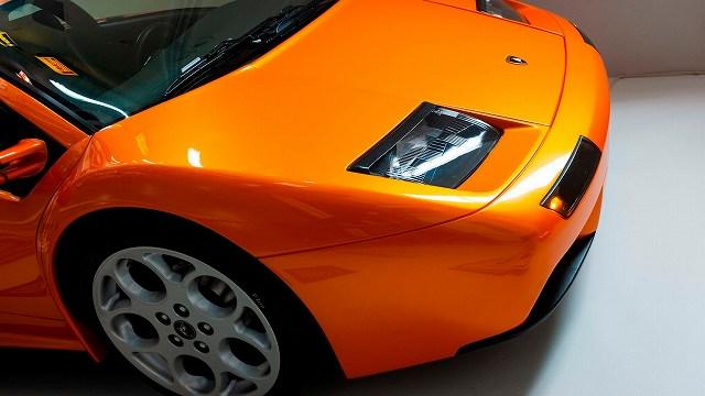 Lamborghini-Diablo-VT-壁掛け (4)