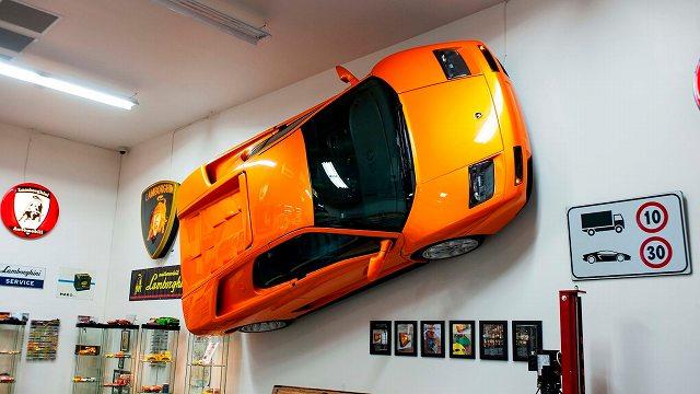 Lamborghini-Diablo-VT-壁掛け (5)