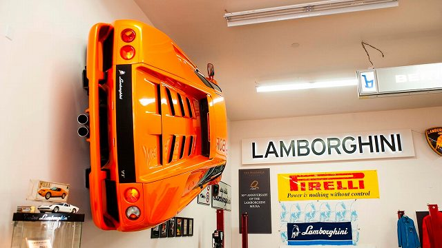 Lamborghini-Diablo-VT-壁掛け (1)