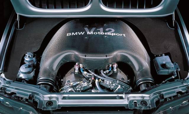 BMW X5 V12 (3)