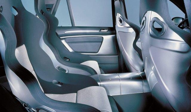 BMW X5 V12 (5)