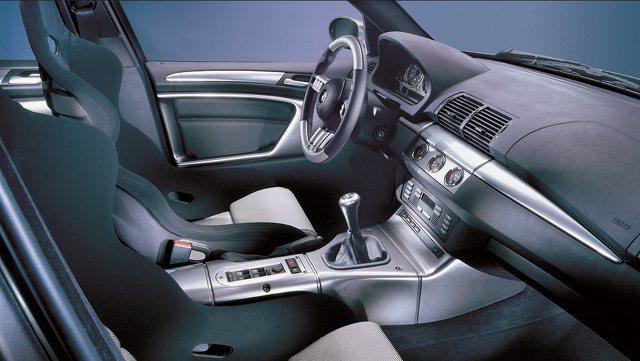 BMW X5 V12 (1)