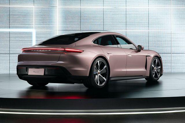 Porsche-Taycan-RWD77h (6)