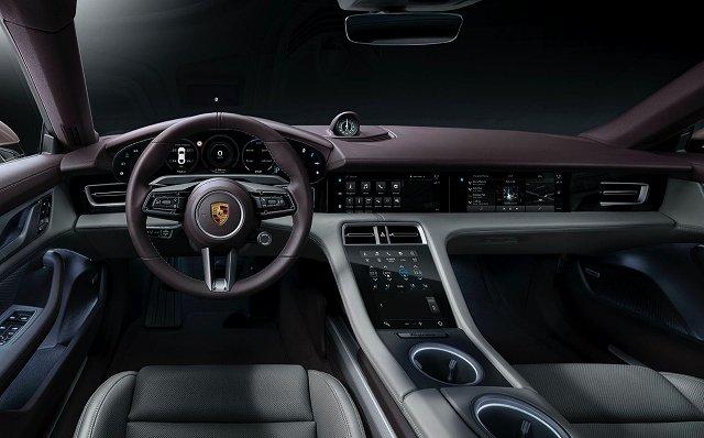 Porsche-Taycan-RWD-Baseerrw (2)