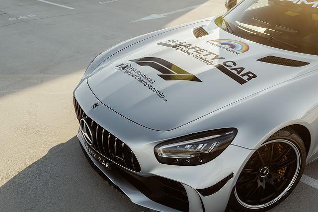2021-mercedes-amg-gtr-afety-car-9 (6)
