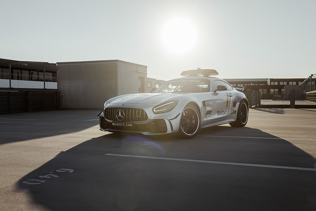 2021-mercedes-amg-gtr-afety-car-9 (3)