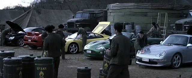 007ランボルギーニ (12)