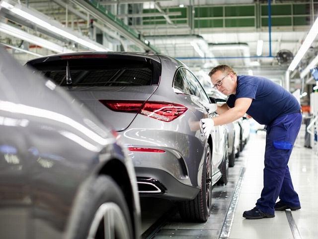 Mercedes-benz-リストラ (2)