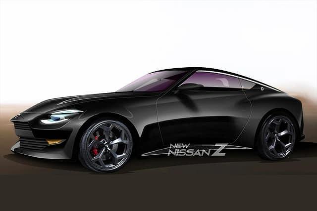 2021-nissan-400z (2)