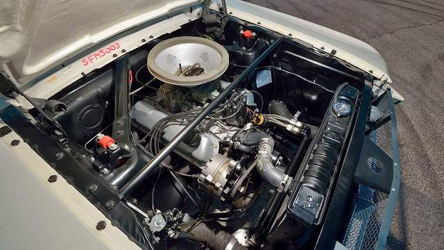 1965-シェルビー-gt350rプロトタイプ (4)