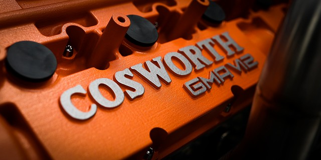cosworth-v12-almost-ready-to-reach-12100-rpmgordon-murray-t50_2 (2)