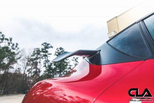 フェラーリSP30販売 (5)
