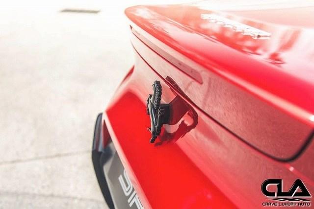 フェラーリSP30販売 (6)
