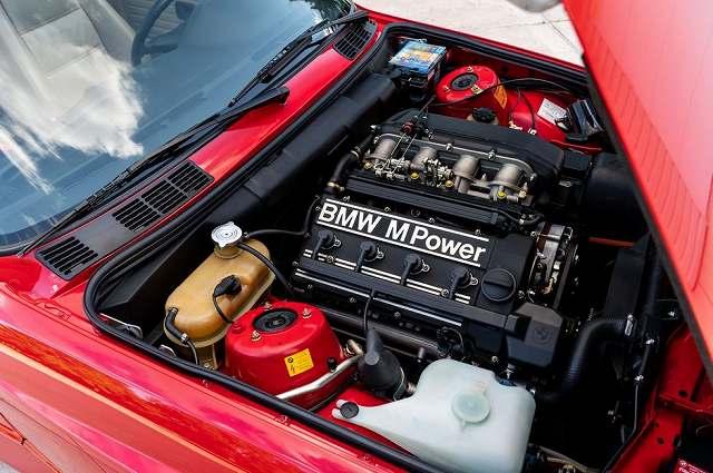 1988-bmw-m3 (6)