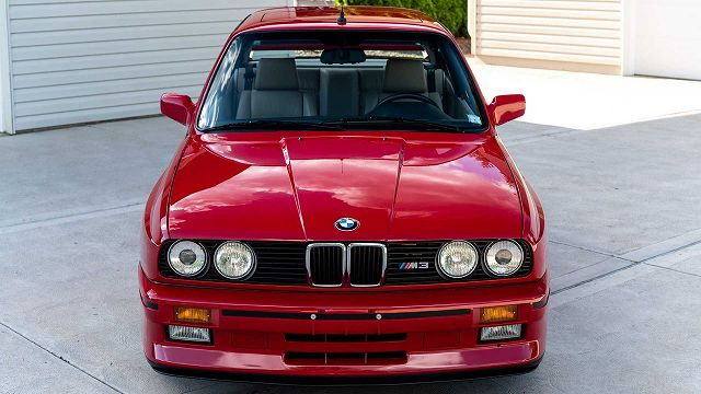 1988-bmw-m3 (7)